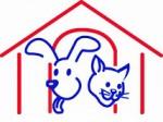 Pfafftown Animal Hospital