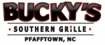 Bucky's Southern Grille