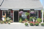 Grandview Country Store and Garden Shop